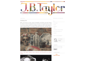 jbtaylor.typepad.com