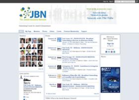jbusinessnetwork.net