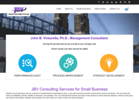 jbv.com