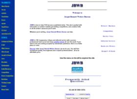 jbwb.co.uk
