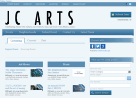 jc-arts.org