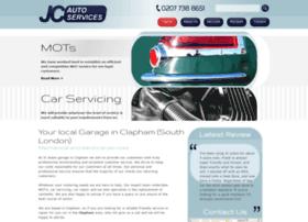 jc-autoservices.co.uk