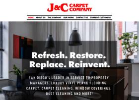 jc-carpet.com