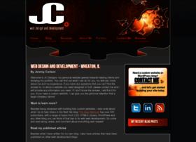jc-designs.net