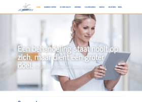 jc-imp.nl
