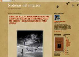 jc-noticiasdelinterior.blogspot.com
