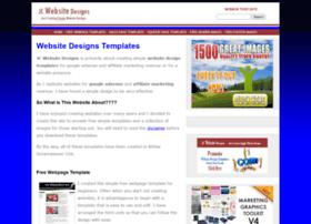 jc-website-designs.com