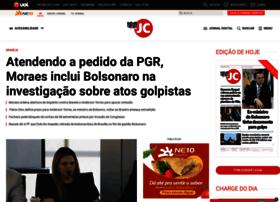 jc.com.br