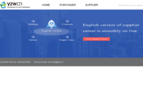 jc.cscec.com