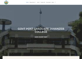 jc.edu.pk