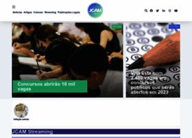 jcam.com.br