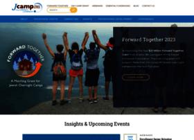 jcamp180.org