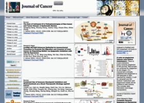 jcancer.org