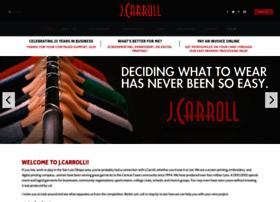 jcarroll.com