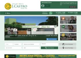 jcastro.com.br