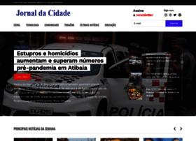 jcatibaia.com.br