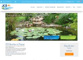 jcb-aquatique-paysage.com