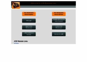 jcb-business.com