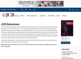 jcb-dataviewer.rupress.org