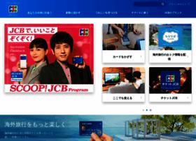 jcb-global.com