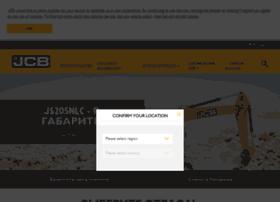 jcb.ru