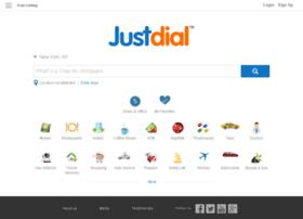 jcbdealersinhyderabad.justdial.com