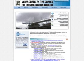 jcc.org.tt