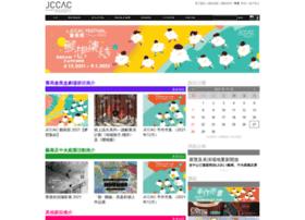 jccac.org.hk