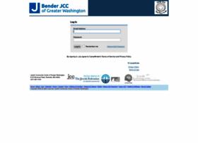 jccgw.campintouch.com