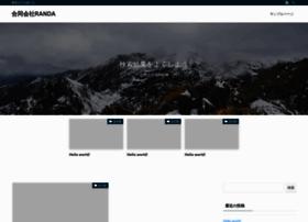 jcch.co.jp