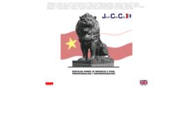 jccint.com
