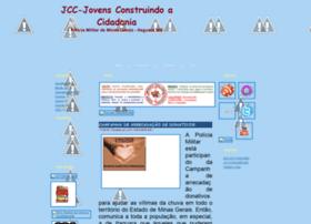 jccitaguaramg.blogspot.com
