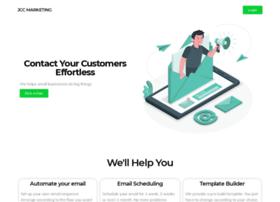 jccmarketing.com