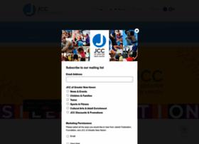 jccnh.org
