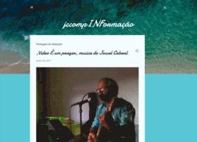 jccompinfor.blogspot.com.br