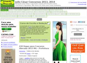 jcconcursos.net