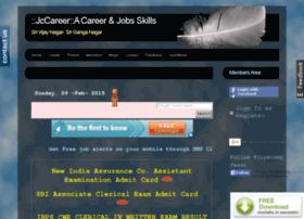jccsbnr.webs.com