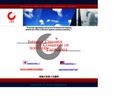 jccsc.com