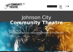 jcct.info