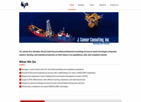 jccteam.com