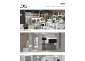 jcdesign.pl