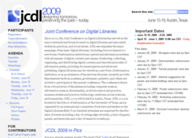 jcdl2009.org