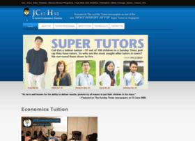 jceconomicstuition.com.sg