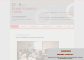 jceconomicstutor.com