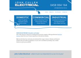 jcelectrical.net.au