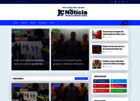 jcemnoticiajc.blogspot.com.br