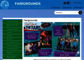 jcfairgrounds.org