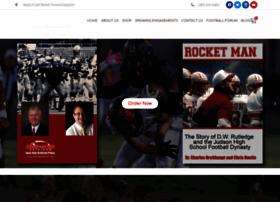 jcfb.com