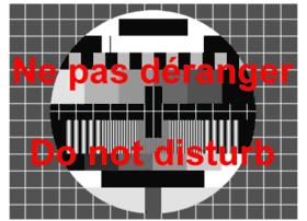 jcfiguet.com