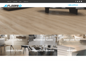 jcfloorsplus.com